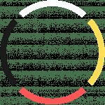 The Indigenous Marketing Company Icon Logo